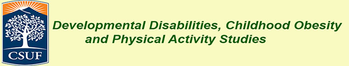 Prader-Willie Syndrom, Childhood Obesity, and Physical Activity Studies!